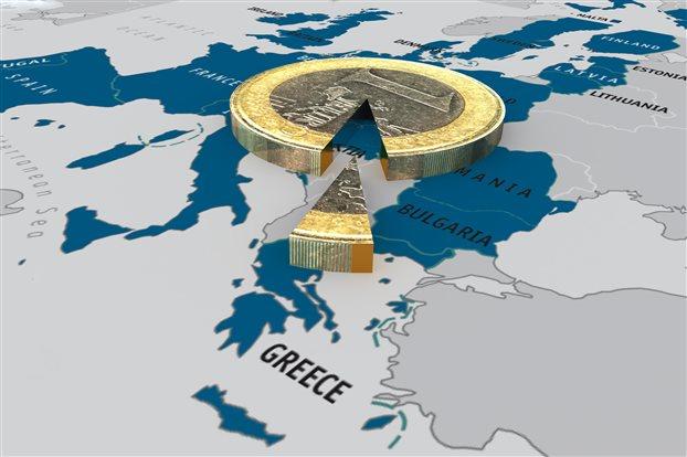 Την επιστροφή του «Grexit» φοβούνται οι αγορές