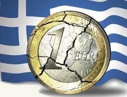 Ευρώ για εμάς μέχρι το 2018. Μετά…
