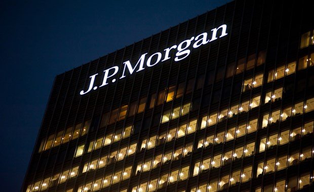 JPMorgan: Το καλύτερο σενάριο για την Ελλάδα δεν είναι… καλό, SOS για τράπεζες