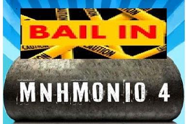 Το 4ο μνημόνιο δεν θα έχει νέα κεφάλαια αλλά μόνο πόνο – Η τελευταία ευκαιρία για να αποτραπεί το bail in στις καταθέσεις