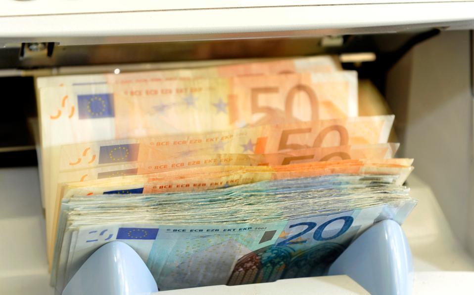 Τράπεζες: Νέα ανακεφαλαιοποίηση;