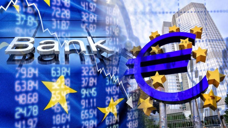 Απαιτούνται ριζικές λύσεις για τις ελληνικές τράπεζες με προληπτική ανακεφαλαιοποίηση