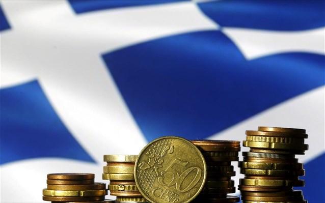 MSCI: Υποβιβάζει τρεις ελληνικές τράπεζες στον δείκτη Small Cap