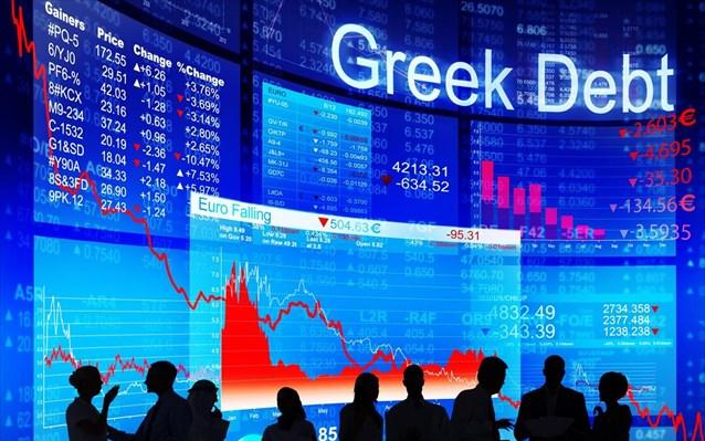 WSJ: Πώς τα ελληνικά ομόλογα αγαπήθηκαν από τους επενδυτές