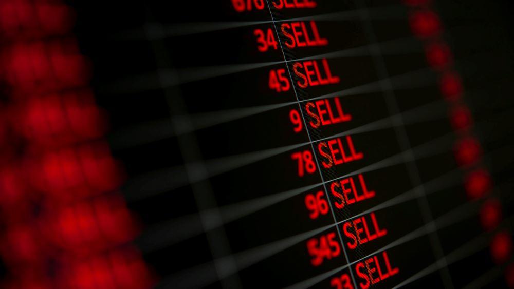 Αγορές: Τι εκτιμούν 80 fund managers για ομόλογα, χρηματιστήρια, πετρέλαιο