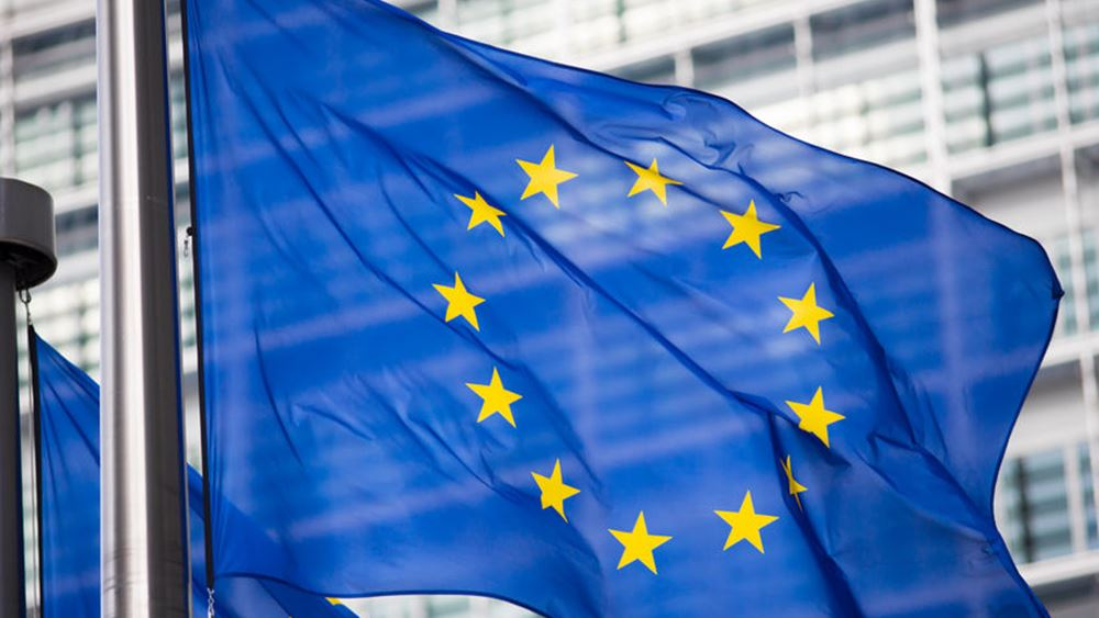 Κομισιόν: Η Ελλάδα το πιο ευάλωτο κράτος στην Ε.Ε. – Στο 9,7% η ύφεση το 2020