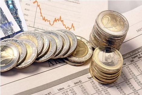 Οικονομία10ετές ομόλογο αντί δανεισμού από τον ESM- 20πλάσιο το κόστος!Η κυβέρνηση προτιμά να δανειστούμε ακριβά από την αγορά και να μην προσφύγει στο Μηχανισμό Σταθερότητας
