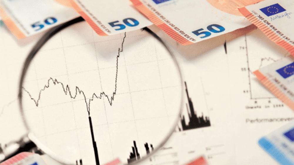 Πόσο θα διαρκέσει το ράλι των ελληνικών ομολόγων