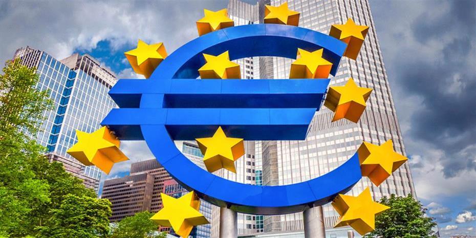 Πώς η ΕΚΤ εκτόξευσε τον τζίρο στα ελληνικά ομόλογα