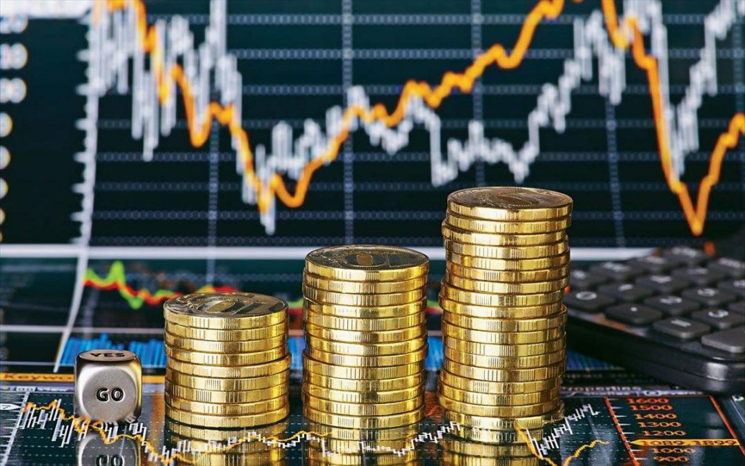 Ελληνικά ομόλογα: Αποδόσεις 39% τα τελευταία δύο χρόνια 120% την τελευταία πενταετία